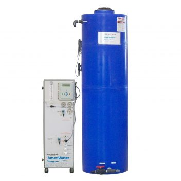 Reverse Osmosis for PrintWater – 40 up to 2,200 GPD Icon